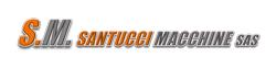 Vendeur: S.M. Santucci Macchine SAS