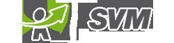 Vendeur: SVM Solutions