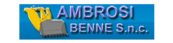 Vendeur: Ambrosi Benne Snc