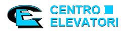 Vendeur: Centro Elevatori Srl