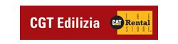 Vendeur: CGT Edilizia Spa