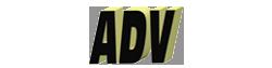 Vendeur: ADV Service Srl