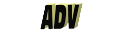 Vendeur: ADV Service
