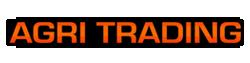 Vendeur: Agri Trading Srl