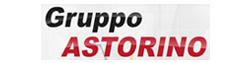 Vendeur: Gruppo Astorino