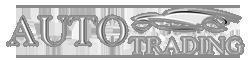 Vendeur: Autotrading