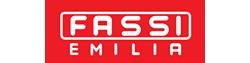Vendeur: FASSI EMILIA srl