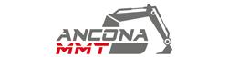 Vendeur: AnconA MMT Srl