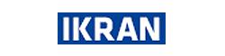 Vendeur: IKRAN Srl
