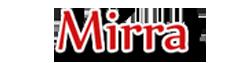 Vendeur: MIRRA & Co. Sas