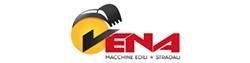 Vendeur: VENA G. & C.