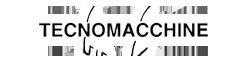 Vendeur: TECNOMACCHINE Srl