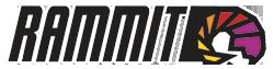 Vendeur: Rammit