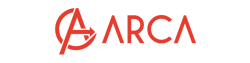 Vendeur: Arca Srls