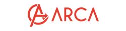 Arca Srls