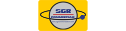 Vendeur: SGR Commerciale