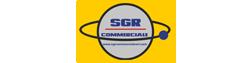 Vendeur: SGR Commerciale srl