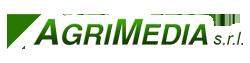 Vendeur: Agrimedia srl
