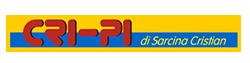 Vendeur: CRI-PI