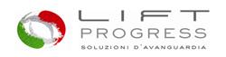 Vendeur: Lift Progress