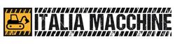 Vendeur: Italia Macchine Srl