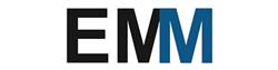 Vendeur: EMM Company