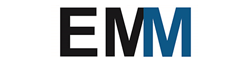 Vendeur: EMM Company srl