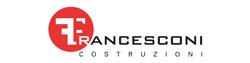 Vendeur: Francesconi Costruzioni Srl