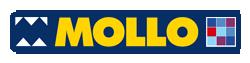 Vendeur: Mollo Srl