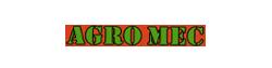Vendeur: Agro-mec 2000 sas