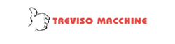 Vendeur: Treviso Macchine Srl