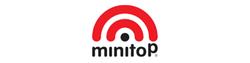 Vendeur: Gruppo Minitop Srl