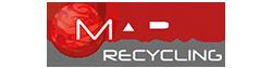 Vendeur: Marte Recycling Srl