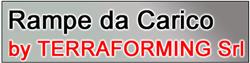 Vendeur: Rampedacarico