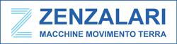Vendeur: F.lli Zenzalari