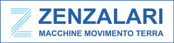 Vendeur: Fratelli Zenzalari S.r.l.