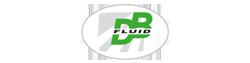 Vendeur: DB FLUID