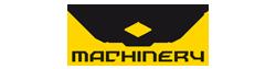 Vendeur: DG Machinery