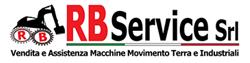 Vendeur: RB Service Srl