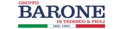 Vendeur: Barone Commercio & Noleggio