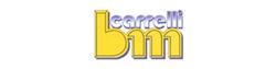 Carrelli BM Srl
