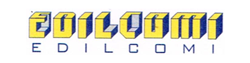 Vendeur: Edilcomi