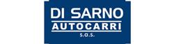 Vendeur: Di Sauro A.