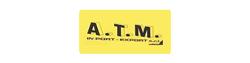 A.T.M. Srl IMPORT-EXPORT