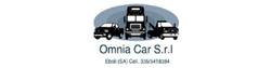 Vendeur: Omnia Car