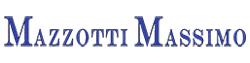 Vendeur: Mazzotti Massim