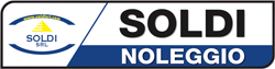 Vendeur: Soldi Srl