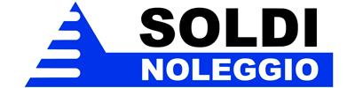Logo  Soldi Srl