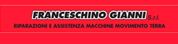 Vendeur: Franceschino Gianni Srl