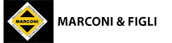 Vendeur: Marconi & Figli M.M.T. Srl